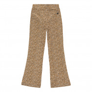 Vingino flared pants