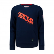 Retour sweater