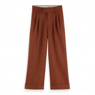 Scotch & Soda culotte broek