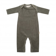 Little Indians jumpsuit