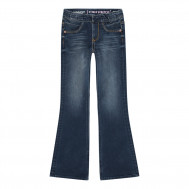 Vingino flared jeans