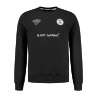 Black Bananas sweater