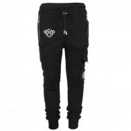 Black Bananas sweatpants