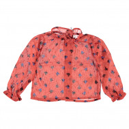 Mini Rebels blouse