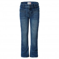 Noppies flared jeans