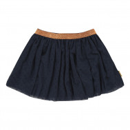 Vingino Mini rok