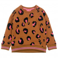 Jubel sweater