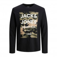 Jack & Jones Junior shirt