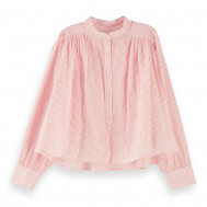 Scotch R'Belle blouse