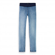 Scotch & Soda jeans legging