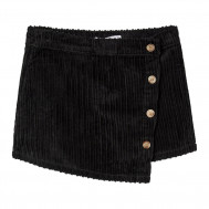 Name It corduroy skort