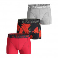 Björn Borg boxers 3 pack