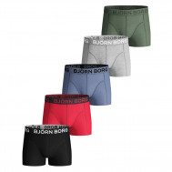 Björn Borg boxers 5 pack
