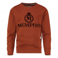 Memphis by Vingino shirt