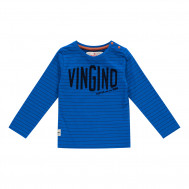 Vingino Mini shirt