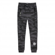 Vingino by Daley Blind sweatpants