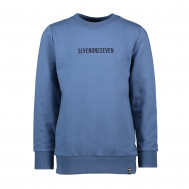 Sevenoneseven sweater