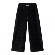 Name It 7/8ste flared broek