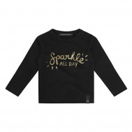 Your Wishes shirtje