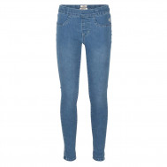 Indian Blue Jeans tregging