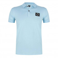 Rellix polo shirt