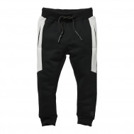LEVV sweatpants
