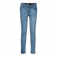 Dutch Dream Denim skinny jeans