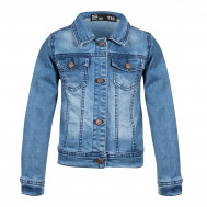 Dutch Dream Denim spijkerjas