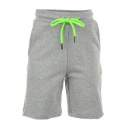 Stones and Bones sweatshort