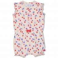Feetje playsuit