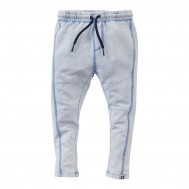 Z8 joggingbroek