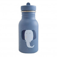 Trixie drinkfles Mr. Elephant