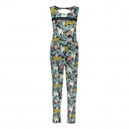 Like Flo jumpsuit