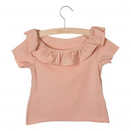 Little Hedonist top