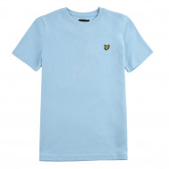 Lyle & Scott shirt