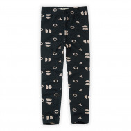 Sproet & Sprout legging