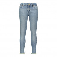 Street Called Madison jeans