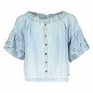 Street Called Madison blouse