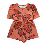 One Day Parade playsuit