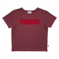 One Day Parade shirt