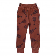 One Day Parade sweatpants