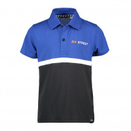 Moodstreet polo shirt