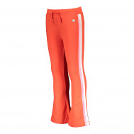 Moodstreet flared sweatpants