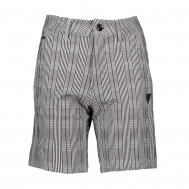Bellaire sweatshort
