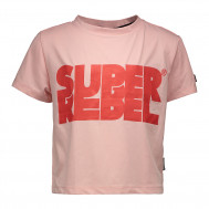 SuperRebel KidsGear shirt