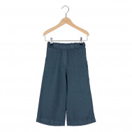 BY-BAR culotte broek