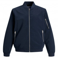 Jack & Jones bomber jas