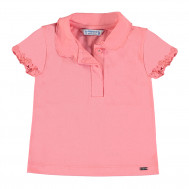 Mayoral polo shirt