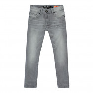 Cars jeans