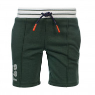 COMMON HEROES sweatshort